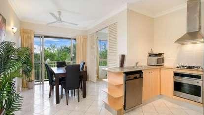 1222/2 Greenslopes Street, Cairns North