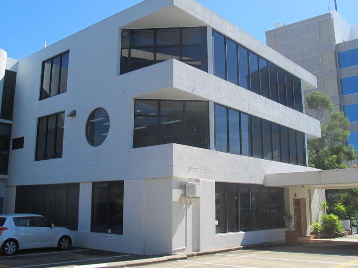 G5/109 Upton Street, Bundall, QLD