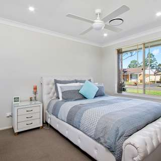 Thumbnail of 10 Wilbow Place, Bligh Park, NSW 2756
