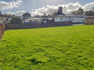 FREEHOLD TITLE - FREE OF COVENANTS - Te Awamutu