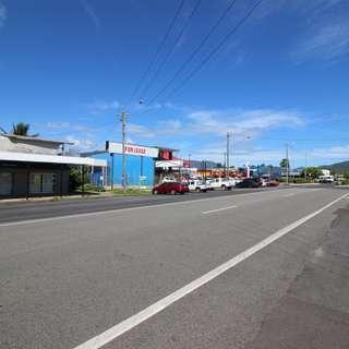 Thumbnail of 299-301 Draper Street, Parramatta Park, QLD 4870