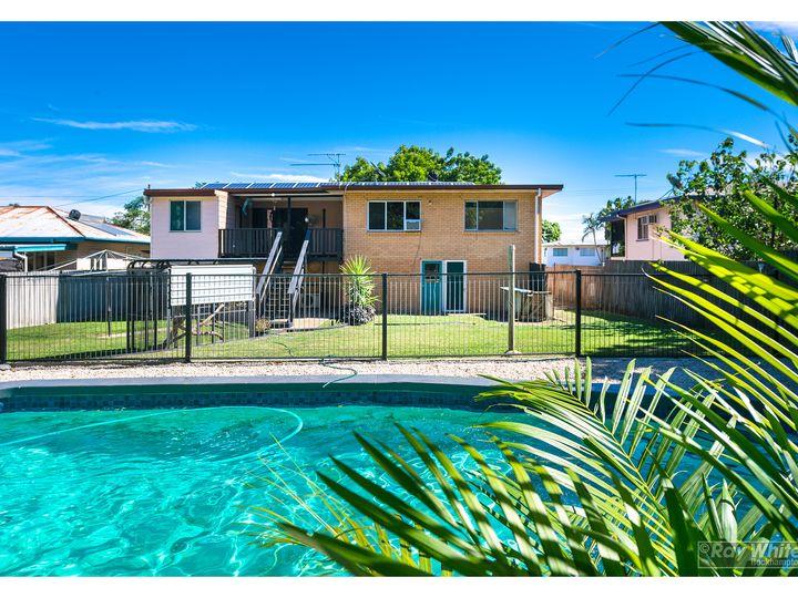 432 Dean Street, Frenchville, QLD