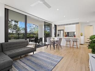SOLD BY ANDY YEUNG - RAY WHITE AY REALTY CHATSWOOD - Lindfield
