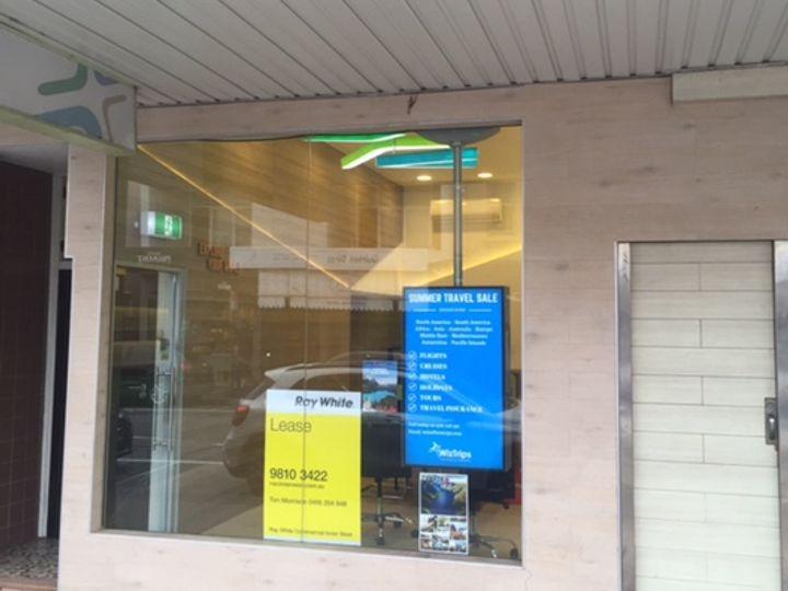 637 Darling Street, Rozelle, NSW
