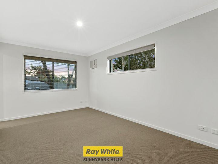 14/68 Comley Street, Sunnybank, QLD