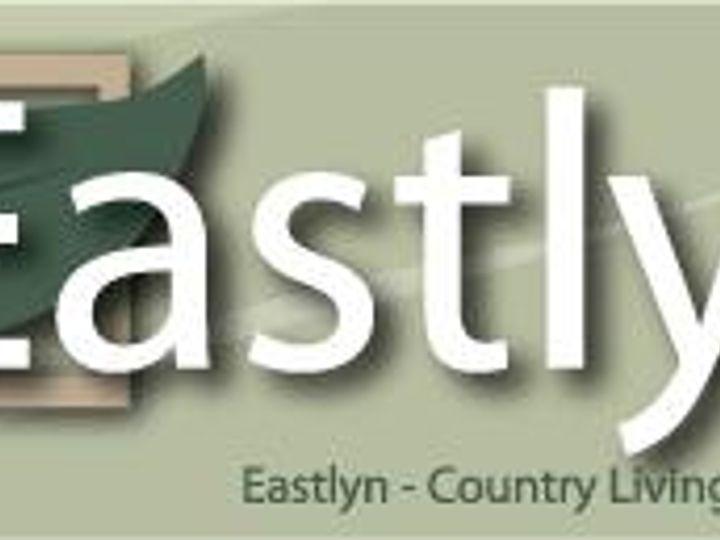 279 Eastlyn Drive, Deepdale, WA