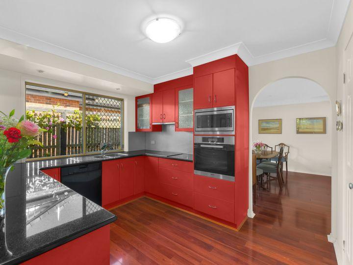 43 Wendon Way, Bridgeman Downs, QLD