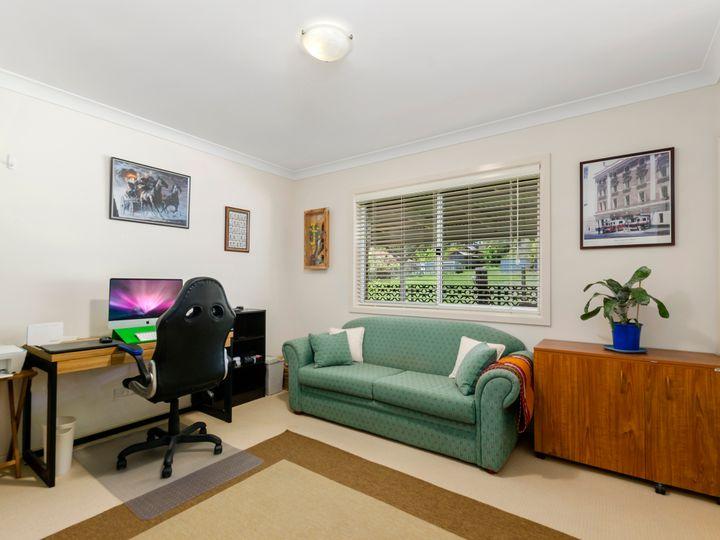 16A Evans Street, Mittagong, NSW