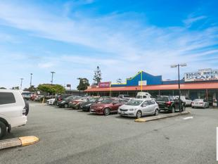 Highly Exposed Retail Space For Lease - Morayfield
