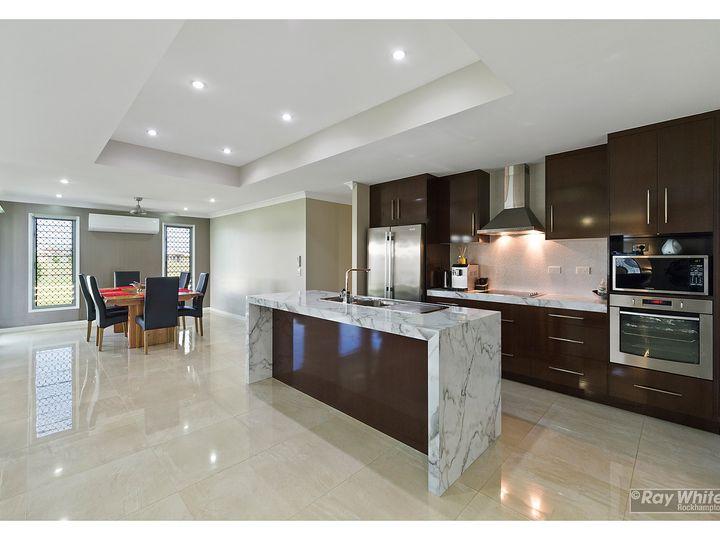 11 Mistletoe Avenue, Norman Gardens, QLD