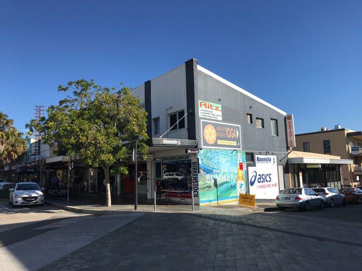 Shop 3/57-61 Cronulla Street, Cronulla, NSW