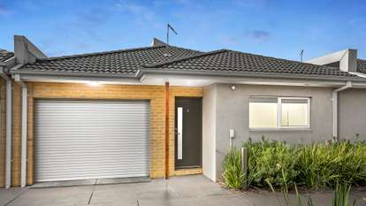 6/6-8 Cherry Court, Lalor