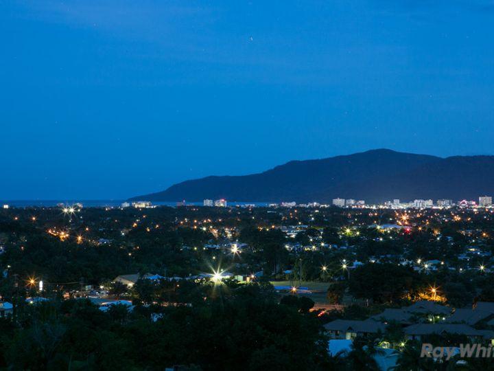 Mooroobool, QLD