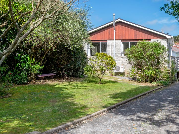 42 Ruapehu Street, Paraparaumu, Kapiti Coast District