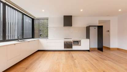 20/293 Alison Road, Coogee
