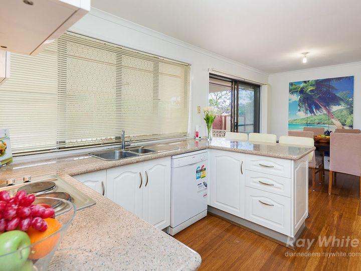 1 Boorala Crescent, Eight Mile Plains, QLD