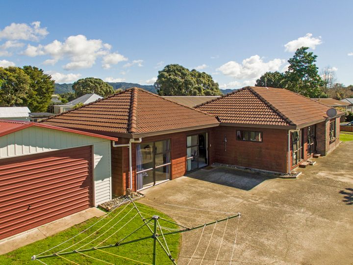 86 Catherine Crescent, Whitianga, Bay of Plenty