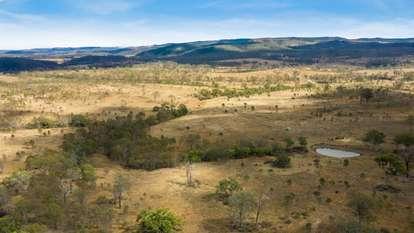 0 McRae Road, Emu Creek