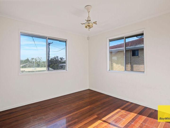 13 Burns Street, Capalaba, QLD