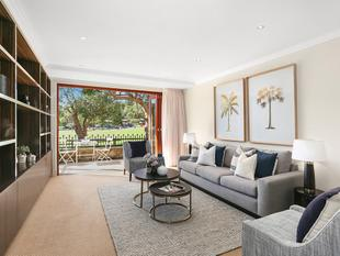 Prestige Entertainer With Exclusive Bayside Address - Watsons Bay