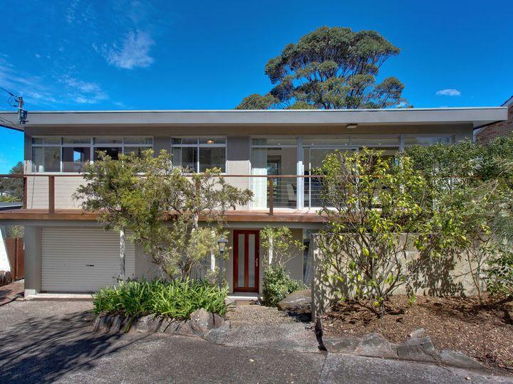 5 Cashel Crescent, Killarney Heights, NSW