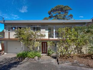 SOLD @ Auction - Killarney Heights