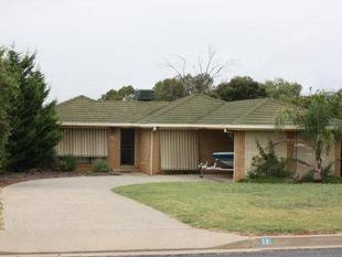 ATTENTION....... Investors - Corowa