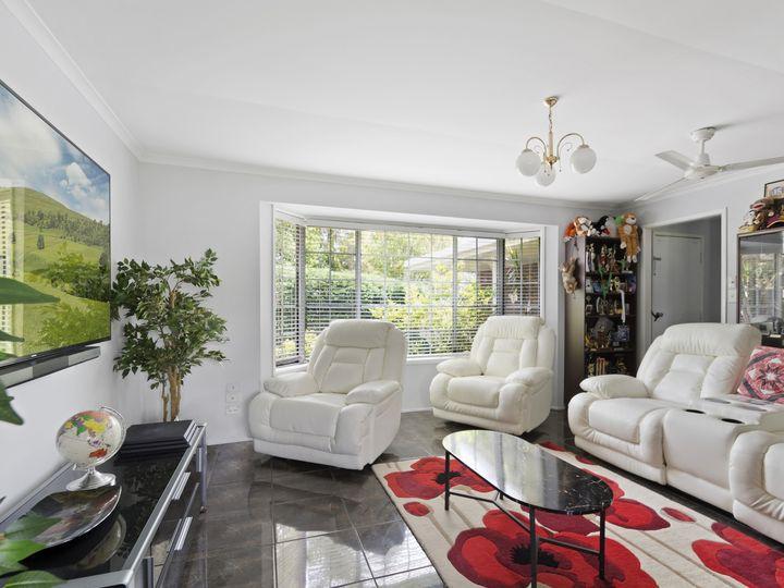 59 Hursley Road, Newtown, QLD