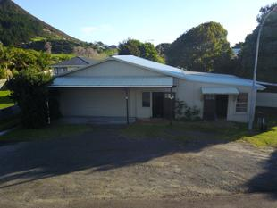 Commercial in Ahipara - Ahipara