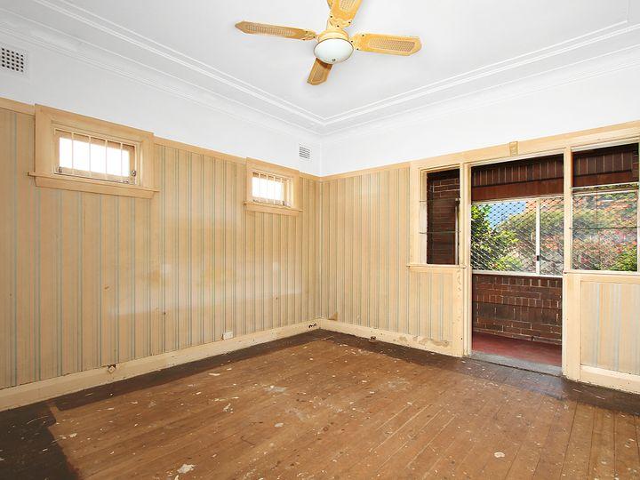 29 Cecilia Street, Belmore, NSW