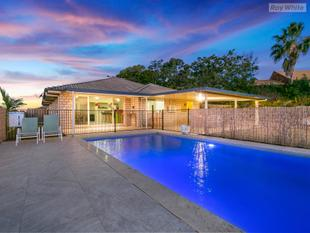 A True Hidden Treasure, No Second Look Required Here ! ! ! - Redbank Plains