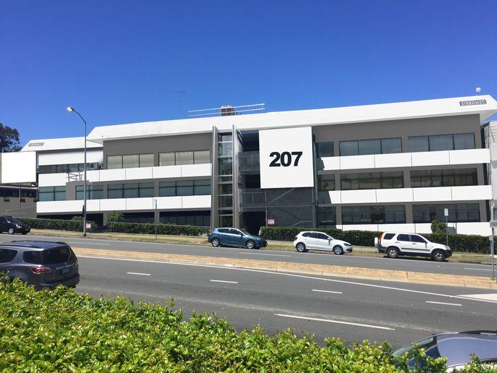33A/207 Currumburra Road, Ashmore, QLD