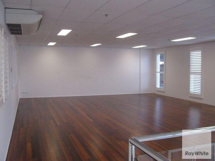33A Grice Street, Clontarf, QLD
