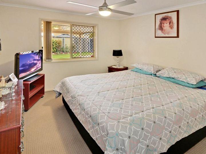 23 Gardens Square, Currimundi, QLD