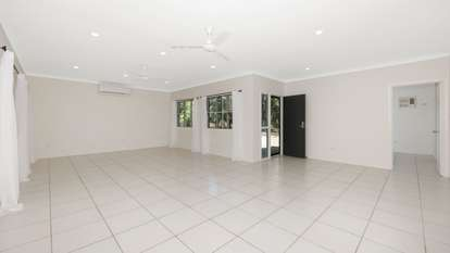 471 Forestry Road, Bluewater Park