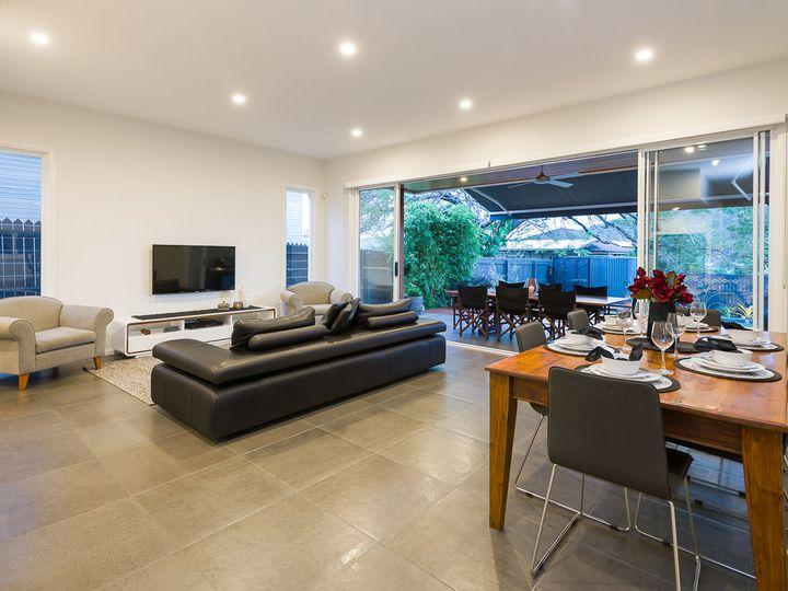 66 Eyre Street, Mount Gravatt East, QLD