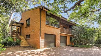 26A Greville Street, Chatswood
