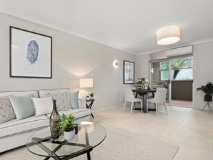 SOLD BY ANDY YEUNG RAY WHITE AY REALTY CHATSWOOD - Artarmon
