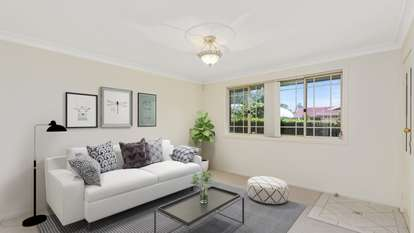 1/2-6 Henry Fry Place, Woonona