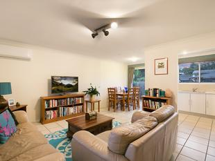 GOT TO GO! COULD BE THE BEST VALUE PROPERTY IN SPRINGWOOD - Springwood