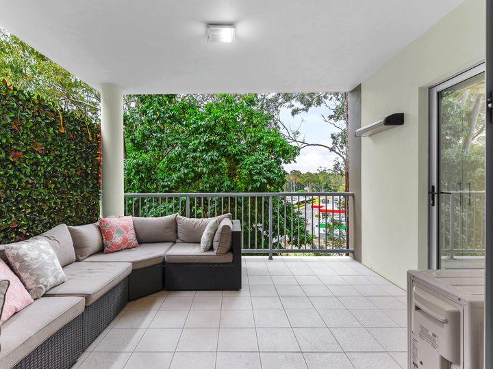 3/96 Prospect Road, Gaythorne, QLD
