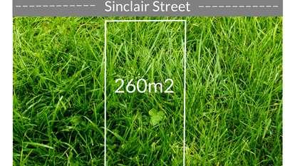 2 Sinclair Street, Moorooka