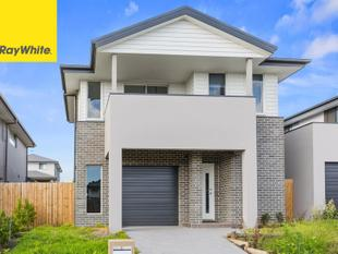 The Perfect Family Starter or investment- MASSIVE PRICE REDUCTION MUST BE SOLD THIS WEEKEND - Kellyville