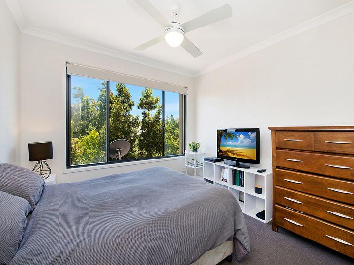 5/5 Forest Park Street, Meridan Plains, QLD