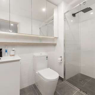 Thumbnail of 13/12-14 Adele Avenue, Ferntree Gully, VIC 3156