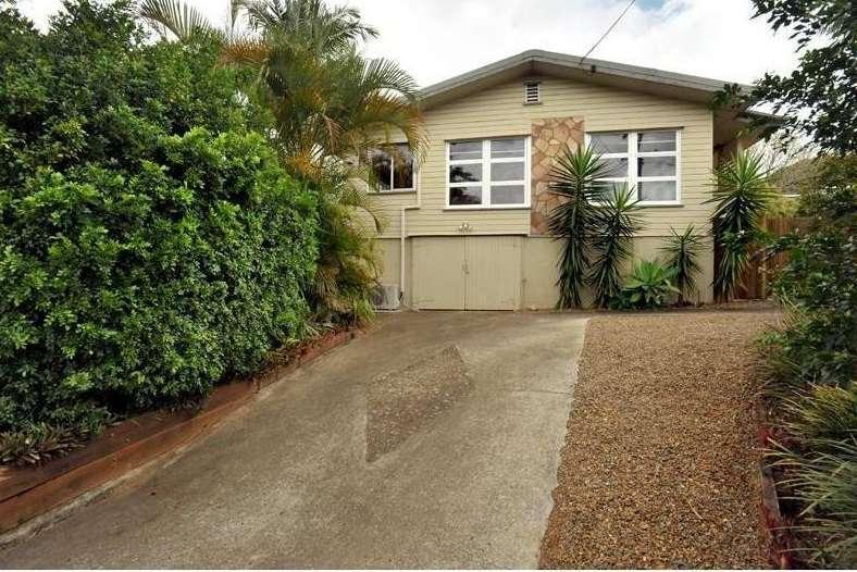 92 Creek Road, Mount Gravatt East, QLD 4122