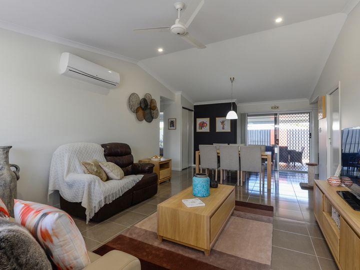 4/8 Leivesley Street, Bundaberg East, QLD