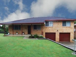 Well Presented Family Home - South Grafton