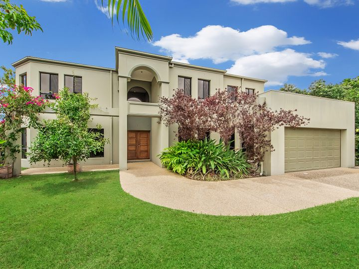 16 Calmwater Crescent, Helensvale, QLD