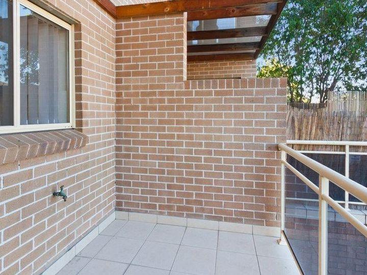 1/6 Garner Street, St Marys, NSW